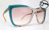 roberto capucci rc 37 470 80s Original vintage frame for man and woman, aviable in our store