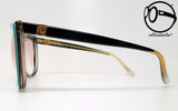 roberto capucci rc 37 470 80s Unworn vintage unique shades, aviable in our shop
