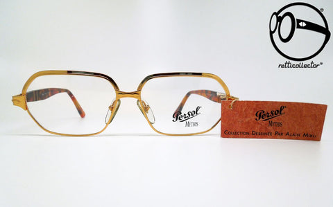 products/ps15a1-persol-mythis-by-ratti-par-alain-mikli-mythis-mod-zeus-dr-80s-01-vintage-eyeglasses-frames-no-retro-glasses.jpg