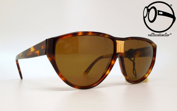 luciano soprani ls 3880 602 80s Unworn vintage unique shades, aviable in our shop