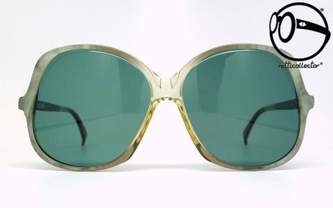 products/ps15a4-actuell-mod-749-720-70s-01-vintage-sunglasses-frames-no-retro-glasses.jpg