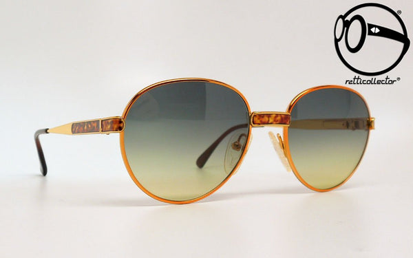 missoni by safilo m 821 n 80s Original vintage frame for man and woman, aviable in our store
