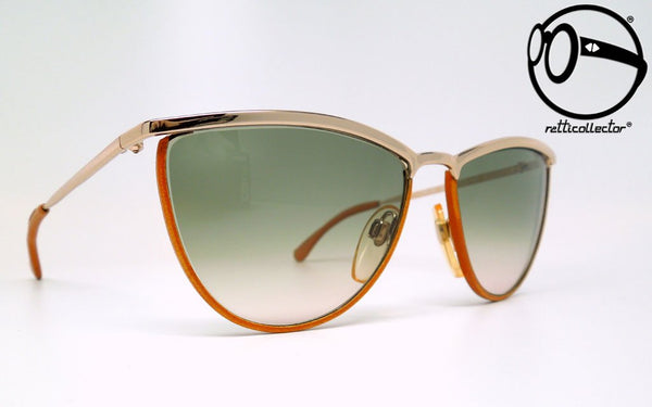trussardi tpl 121 col 043 80s Original vintage frame for man and woman, aviable in our store