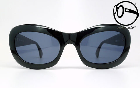 products/ps16a1-christian-dior-2974-90-90s-01-vintage-sunglasses-frames-no-retro-glasses.jpg