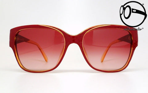 products/ps16a3-christian-dior-2335-30-80s-01-vintage-sunglasses-frames-no-retro-glasses.jpg