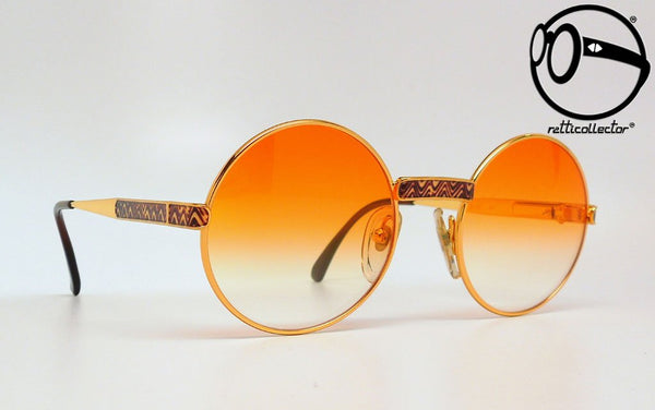 missoni by safilo m 821 44f 0 2 gor 80s Unworn vintage unique shades, aviable in our shop