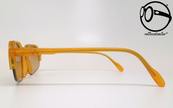 daniel hechter mac 958 80s Unworn vintage unique shades, aviable in our shop
