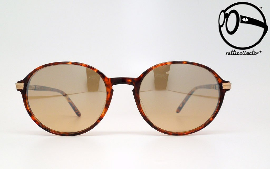 a051ce6eda pierre cardin by safilo 6021 00x 53 80s Vintage sunglasses no retro frames  glasses