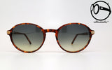 pierre cardin by safilo 6021 00x 51 80s Vintage sunglasses no retro frames glasses
