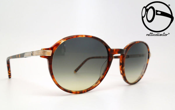 pierre cardin by safilo 6021 00x 51 80s Unworn vintage unique shades, aviable in our shop