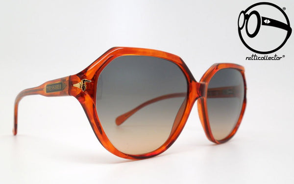 trussardi t714 c 065 80s Unworn vintage unique shades, aviable in our shop