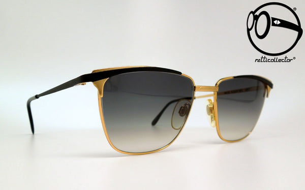 ventura junior mod 5350 085 80s Unworn vintage unique shades, aviable in our shop