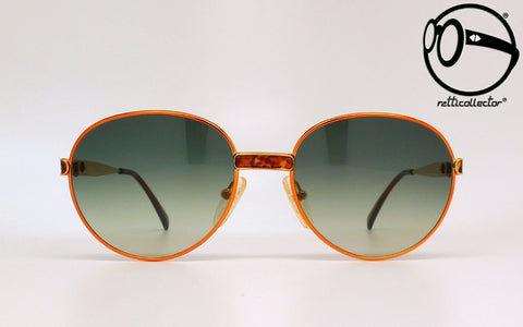 products/ps17b2-missoni-by-safilo-m-821-n-72t-80s-01-vintage-sunglasses-frames-no-retro-glasses.jpg