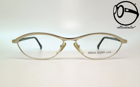 products/ps17c2-alain-mikli-paris-2131-col-8126-80s-01-vintage-eyeglasses-frames-no-retro-glasses.jpg