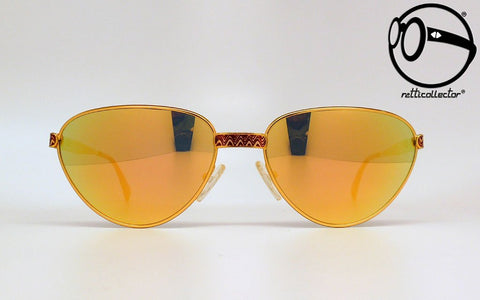 products/ps18a3-missoni-by-safilo-m-823-44f-mrd-80s-01-vintage-sunglasses-frames-no-retro-glasses.jpg