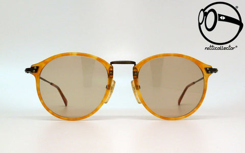 products/ps18a4-giorgio-armani-318-005-80s-01-vintage-sunglasses-frames-no-retro-glasses.jpg