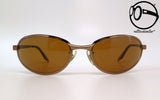 ray ban b l side street mondo oval wrap w2645 nnaw b 15 90s Vintage sunglasses no retro frames glasses