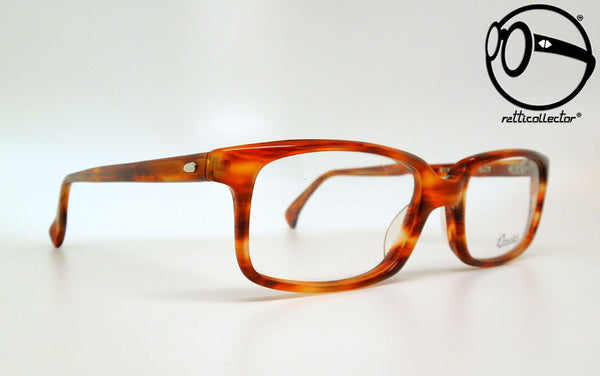 mikli par mikli 6116 col 027 80s Original vintage frame for man and woman, aviable in our store