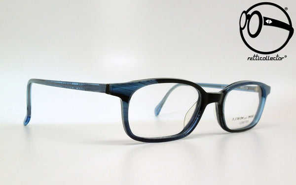 mikli par mikli 6095 col 9949 80s Original vintage frame for man and woman, aviable in our store