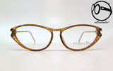 christian dior 2577 31 70s Vintage eyeglasses no retro frames glasses