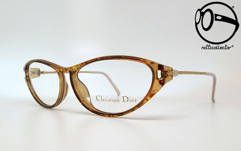 products/ps19a3-christian-dior-2577-31-70s-02-vintage-brillen-design-eyewear-damen-herren.jpg