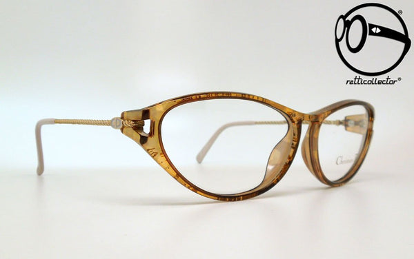 christian dior 2577 31 70s Original vintage frame for man and woman, aviable in our store