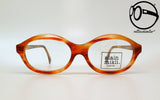 alain mikli paris 2104 593 80s Vintage eyeglasses no retro frames glasses