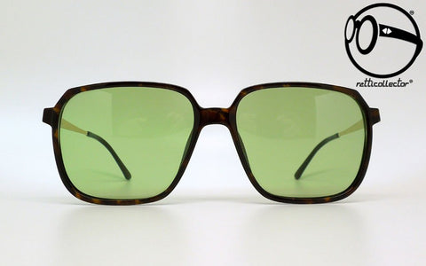 products/ps19b4-dunhill-6028-12-59-80s-01-vintage-sunglasses-frames-no-retro-glasses.jpg