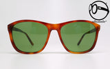 persol ratti 09141 96 grn 80s Vintage sunglasses no retro frames glasses