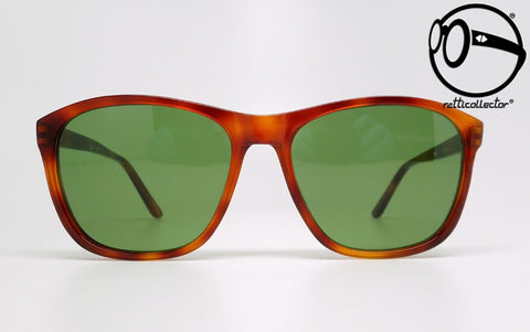 products/ps19c2-persol-ratti-09141-96-grn-80s-01-vintage-sunglasses-frames-no-retro-glasses.jpg