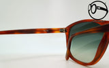 persol ratti 09141 96 ggr 80s Unworn vintage unique shades, aviable in our shop