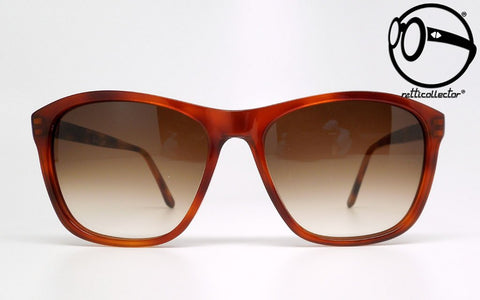 products/ps19c4-persol-ratti-09141-96-gbr-80s-01-vintage-sunglasses-frames-no-retro-glasses.jpg