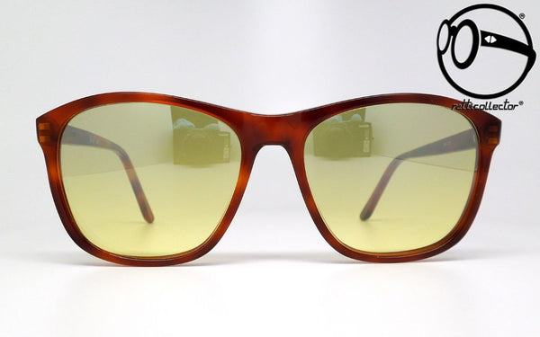 persol ratti 09141 96 fyl 80s Vintage sunglasses no retro frames glasses