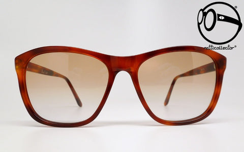 products/ps20a3-persol-ratti-09141-96-snt-80s-01-vintage-sunglasses-frames-no-retro-glasses.jpg