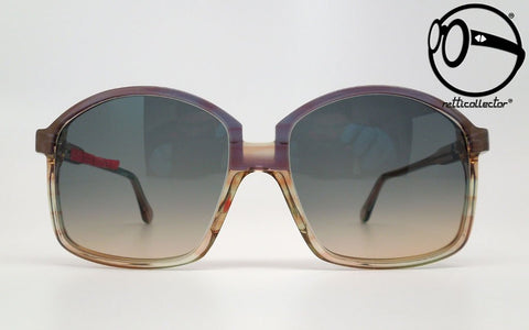 products/ps20c1-cazal-mod-117-col-85-grn-80s-01-vintage-sunglasses-frames-no-retro-glasses.jpg