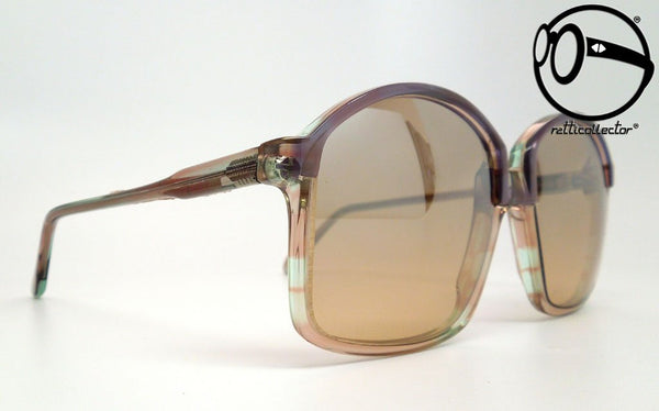 cazal mod 117 col 85 fsn 80s Unworn vintage unique shades, aviable in our shop