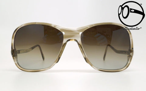 products/ps21a2-cazal-mod-601-col-8-brw-80s-01-vintage-sunglasses-frames-no-retro-glasses.jpg
