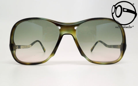 products/ps21a3-cazal-mod-601-col-10-grn-80s-01-vintage-sunglasses-frames-no-retro-glasses.jpg