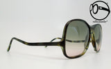 cazal mod 601 col 10 grn 80s Unworn vintage unique shades, aviable in our shop