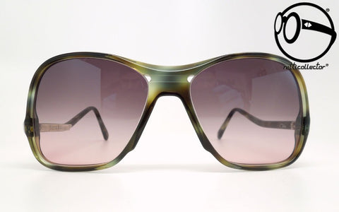 products/ps21a4-cazal-mod-601-col-10-blk-80s-01-vintage-sunglasses-frames-no-retro-glasses.jpg