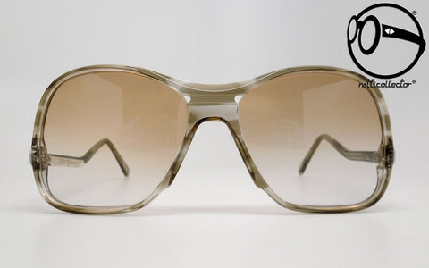 products/ps21b1-cazal-mod-601-col-8-snd-80s-01-vintage-sunglasses-frames-no-retro-glasses.jpg