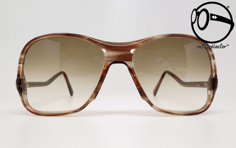 products/ps21b2-cazal-mod-601-col-46-grn-80s-01-vintage-sunglasses-frames-no-retro-glasses.jpg