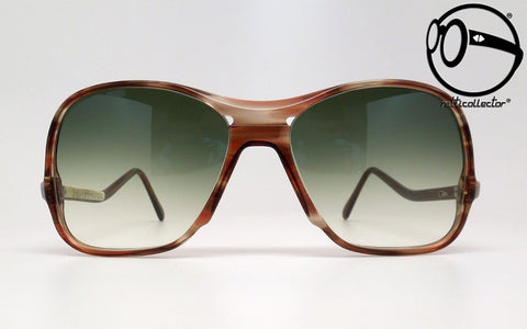 products/ps21b4-cazal-mod-601-col-46-ggr-80s-01-vintage-sunglasses-frames-no-retro-glasses.jpg