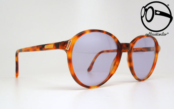 oliver by valentino 1013 512 80s Unworn vintage unique shades, aviable in our shop