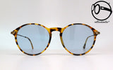 giorgio armani 329 053 80s Vintage sunglasses no retro frames glasses