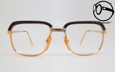 products/ps21c4-bartoli-primus-cb-or-mod-130-gold-plated-14kt-60s-01-vintage-eyeglasses-frames-no-retro-glasses.jpg