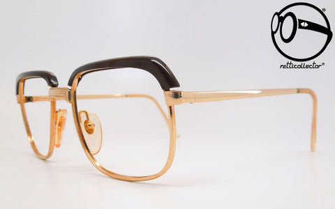 products/ps21c4-bartoli-primus-cb-or-mod-130-gold-plated-14kt-60s-02-vintage-brillen-design-eyewear-damen-herren.jpg