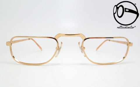 products/ps22a1-bartoli-studio-mod-158-gold-plated-14-kt-60s-01-vintage-eyeglasses-frames-no-retro-glasses.jpg