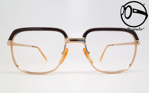 products/ps22a2-bartoli-primus-cb-or-mod-130-gold-plated-14-kt-60s-01-vintage-eyeglasses-frames-no-retro-glasses.jpg