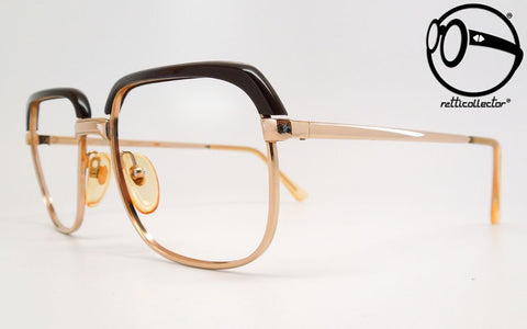 products/ps22a2-bartoli-primus-cb-or-mod-130-gold-plated-14-kt-60s-02-vintage-brillen-design-eyewear-damen-herren.jpg